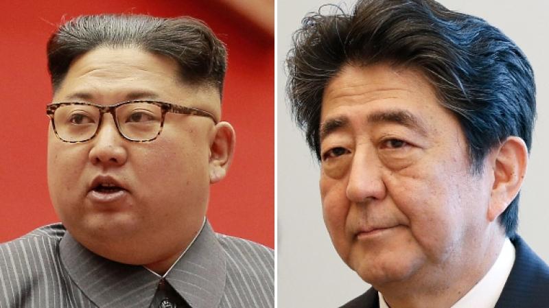 Kim-Abe