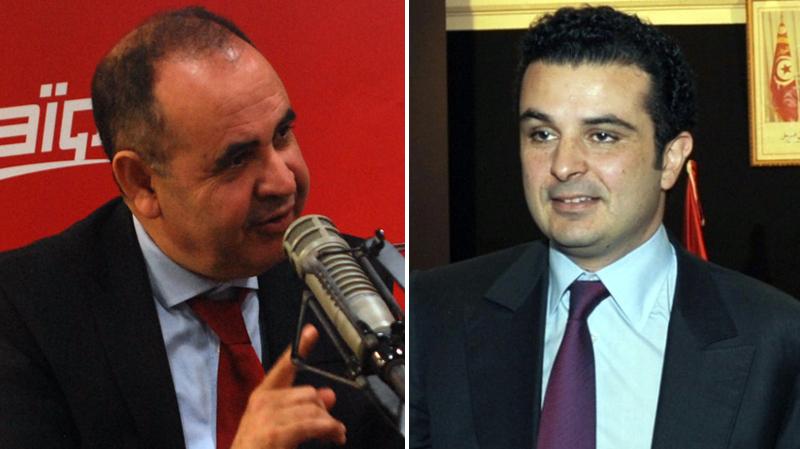 Korchid: Lever le gel des avoirs de Mabrouk est dans l'intérêt du pays