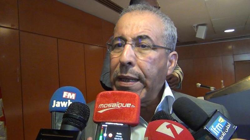 L.Akermi: Des personnalités impliquées dans l'affaire du policier