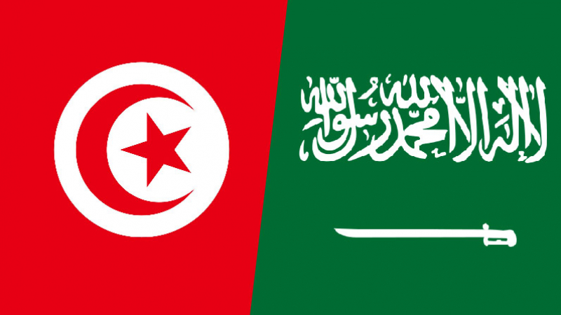 L'Arabie Saoudite accorde à la Tunisie un prêt de 500 millions $