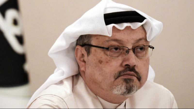 L'Arabie saoudite: Khashoggi a été drogué et démembré au consulat