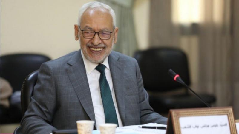 L'ARP examine la motion déposée par la Coalition Al Karama