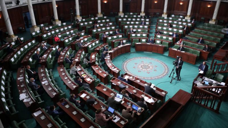 L'ARP rejette la motion du PDL