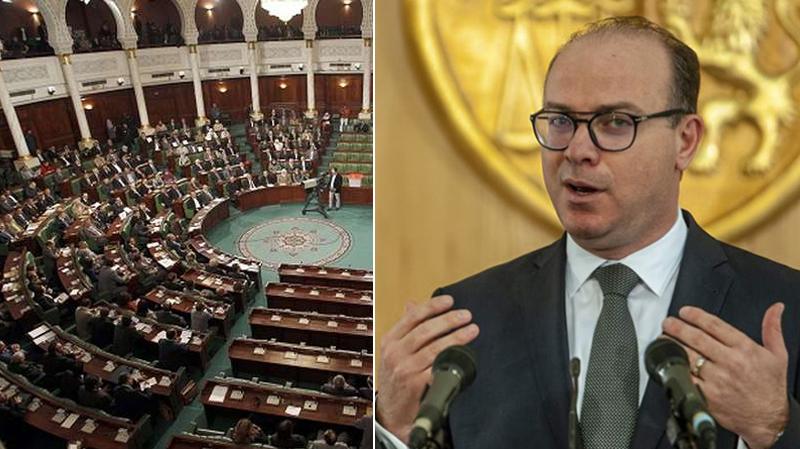 L'ARP vote, aujourd'hui, la délégation du pouvoir à Fakhfakh