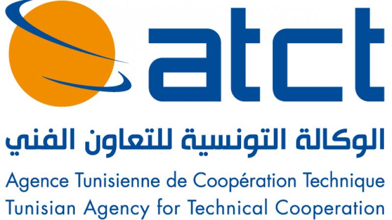 L'ATCT  reprend les entretiens entre candidats et recruteurs étrangers