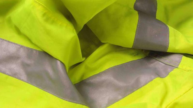 L'Egypte restreint la vente des gilets jaunes