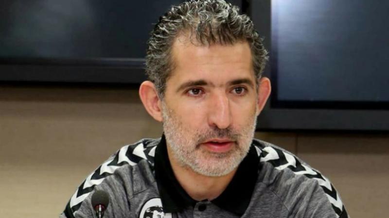 L'entraîneur Amen Gafsi: Personne ne meurt de faim au Qatar