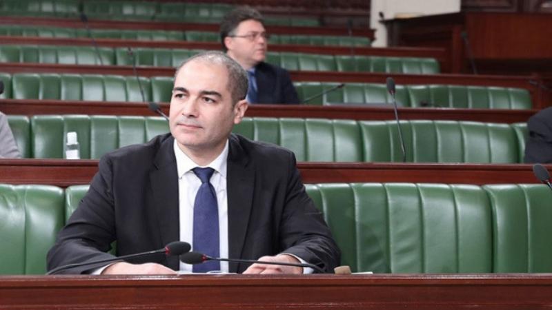 L'Etat doit 6.2 milliards de dinars aux établissements publics