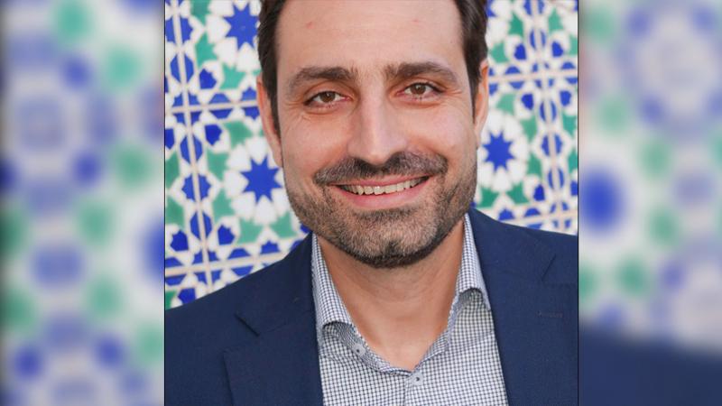 L'expert Onusien Moncef Kortas libéré