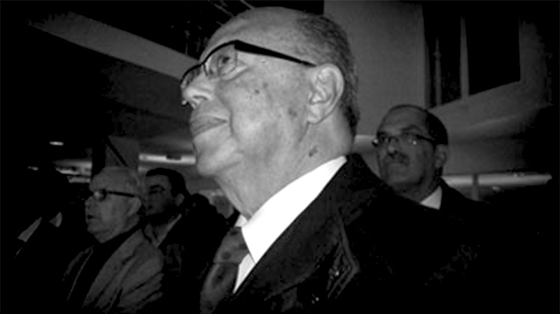 L'homme d'affaires Rchid Ben Yedder n'est plus