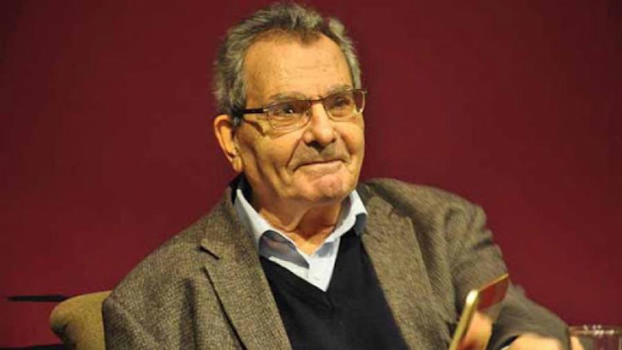 L'IFT rend hommage à Feu Gilbert Naccache