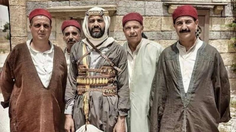L'interdiction de diffuser Kalb Edhib ne sert l'intérêt de personne