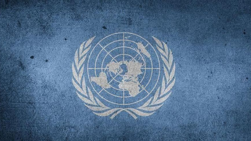 L'ONU critique le durcissement de la censure dans des pays d'Asie