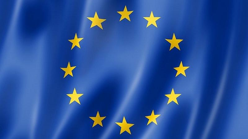 L'UE apporte une aide de 1,19 milliards d'euros à l'Afrique du nord