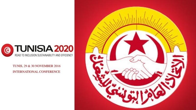 ugtt-tunisie-2020