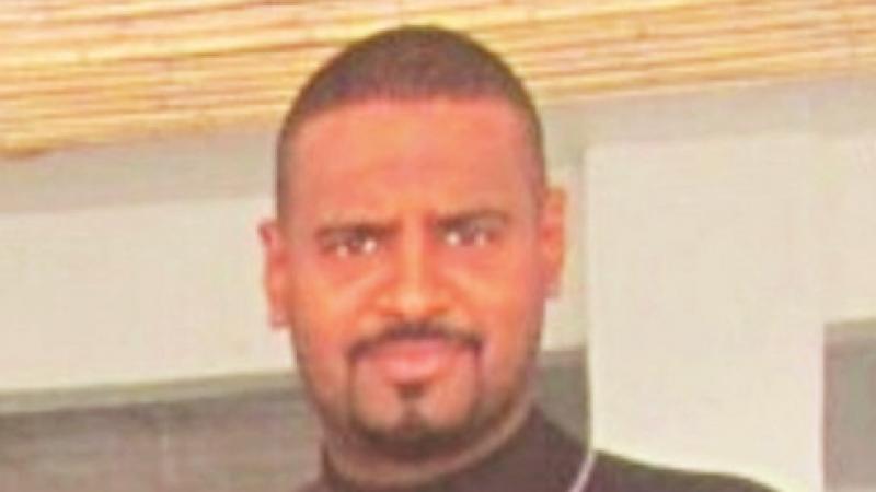 L'un des assassins de Khashoggi serait mort dans un accident