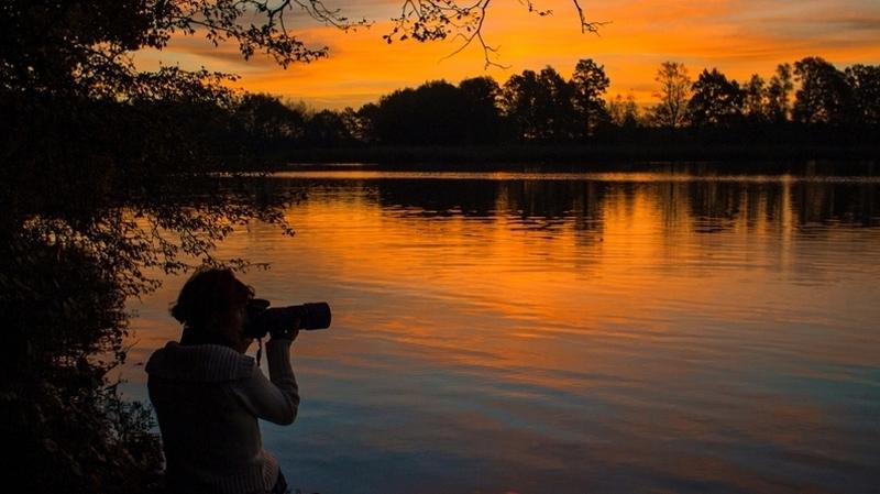 La beauté des paysages en Tunisie thème d'un concours  photo de l'ANPE
