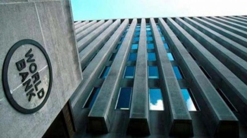 La BM approuve un projet d'investissement de 151 millions de dollars