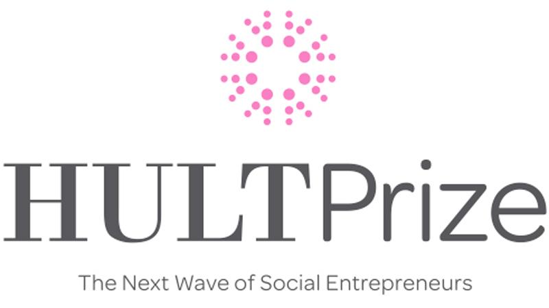 La compétition Hult Prize se déroule en Tunisie pour la première fois