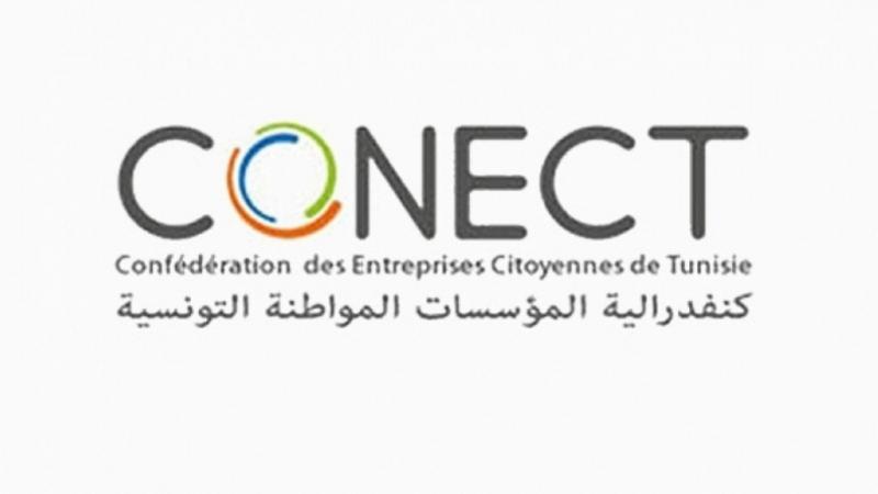 La CONECT appelle à une réforme profonde du code des changes