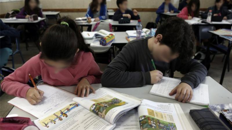 La Fédération de l'éducation appelle au boycott de la correction