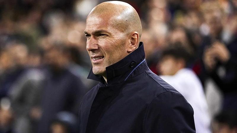 La fondation Zidane offre 5 kits de réanimation aux hôpitaux de Béjaïa