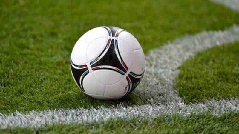La FTF offre un stage gratuit aux équipes de la Ligue 1