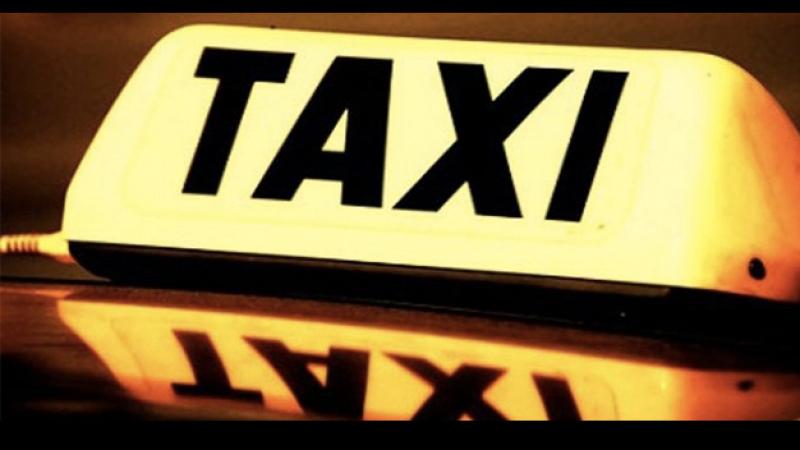 La grève des taxis est maintenue