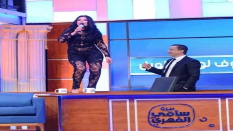 La HAICA adresse une mise en garde contre Al Hiwar Attounsi