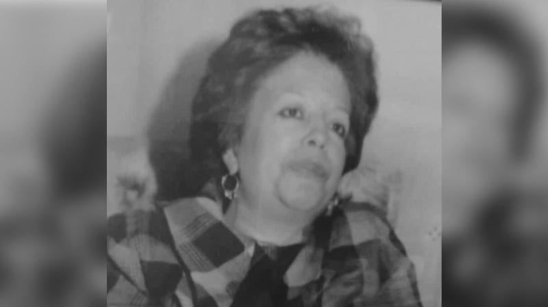 La mère des célèbres Hmima n'est plus