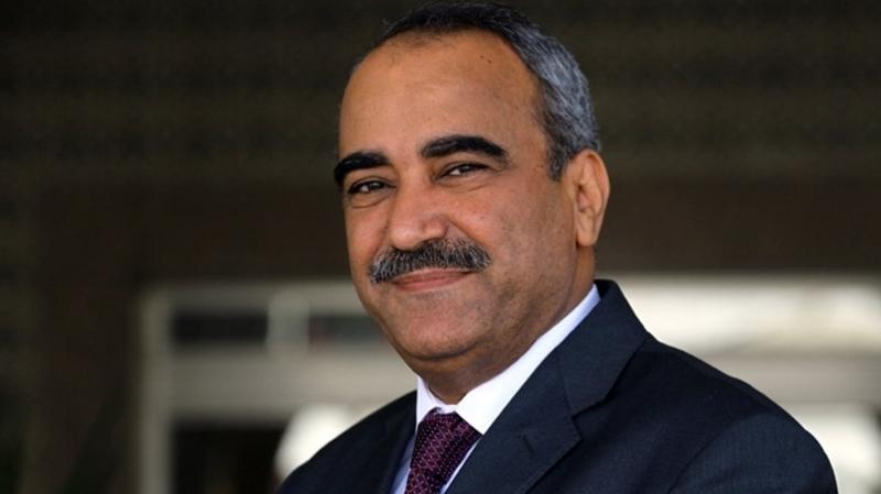 La participation de l'Etat au fonds Karama: Chalghoum clarifie