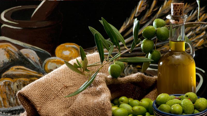 La qualité de l'huile d'olive menacée...