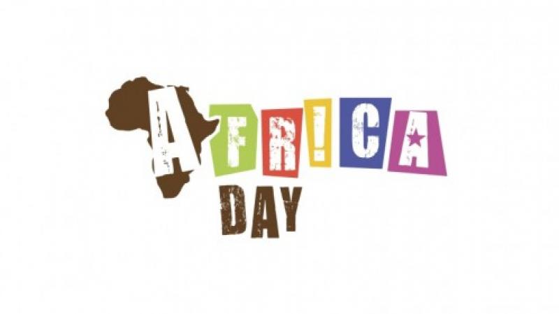 La Tunisie célèbre la Journée mondiale de l'Afrique