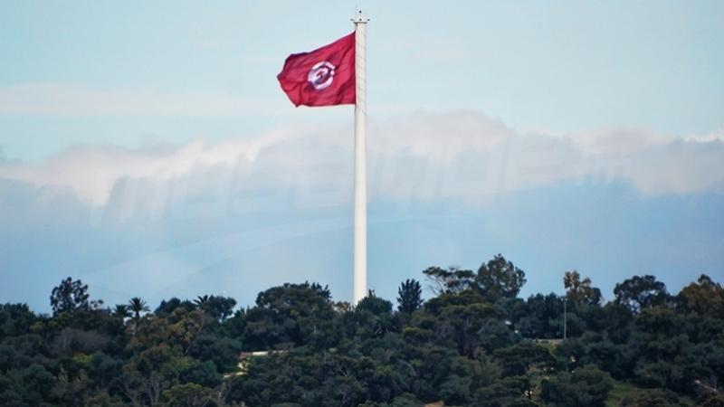 La Tunisie dénonce toute atteinte au 'sacré'