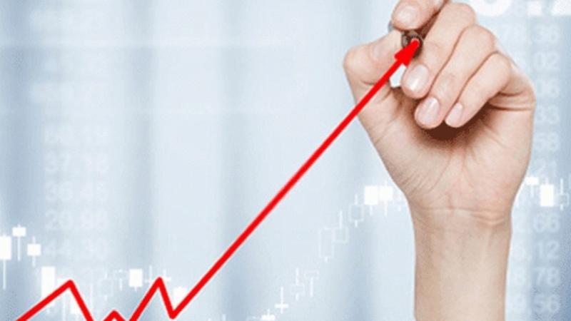 La Tunisie enregistre un taux de croissance de 1,9% en 2017
