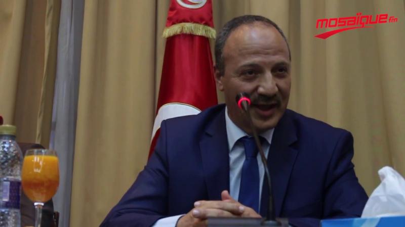 La Tunisie ne supporterait pas un éventuel reconfinement