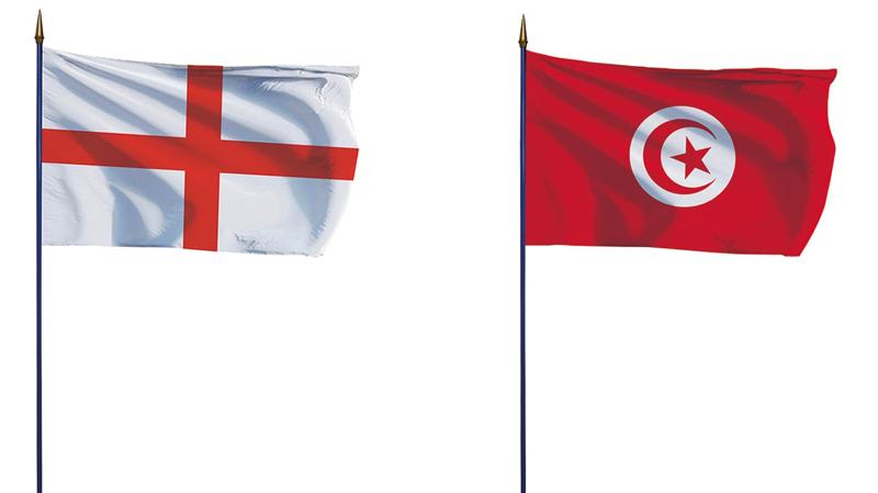 La Tunisie perdrait un quart de ses exportations vers l'Angleterre?
