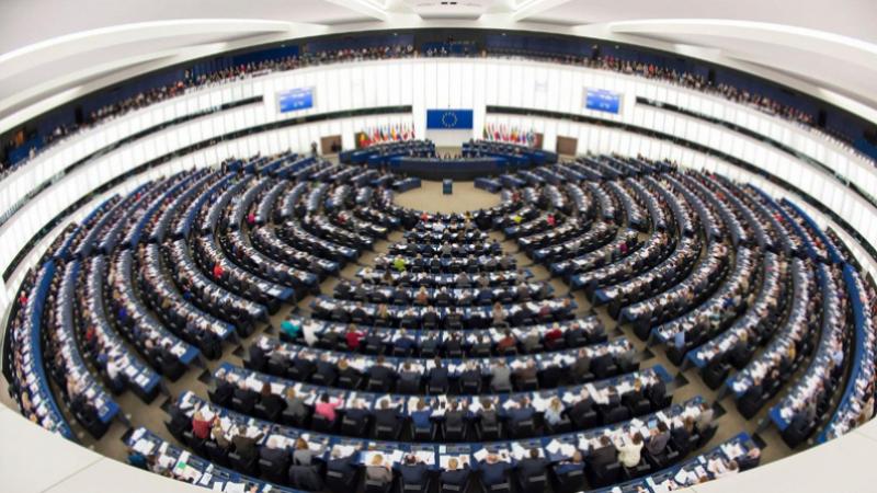 La Tunisie sur la liste noire: La C.E s'aligne sur le GAFI. Pourquoi?