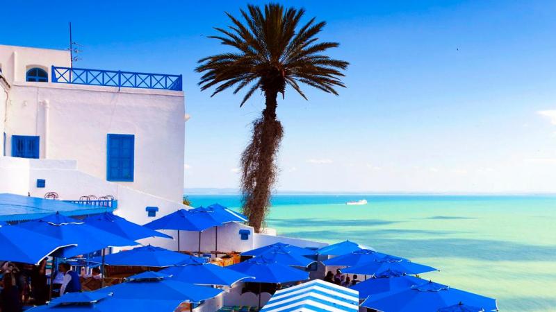 La Tunisie un pays de prédilection pour les retraités français?