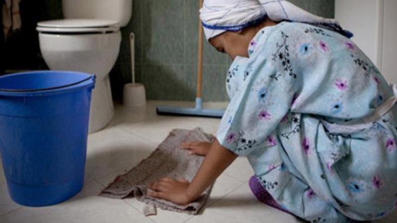 Laabidi: Un marché de traite de mineures existe bel et bien