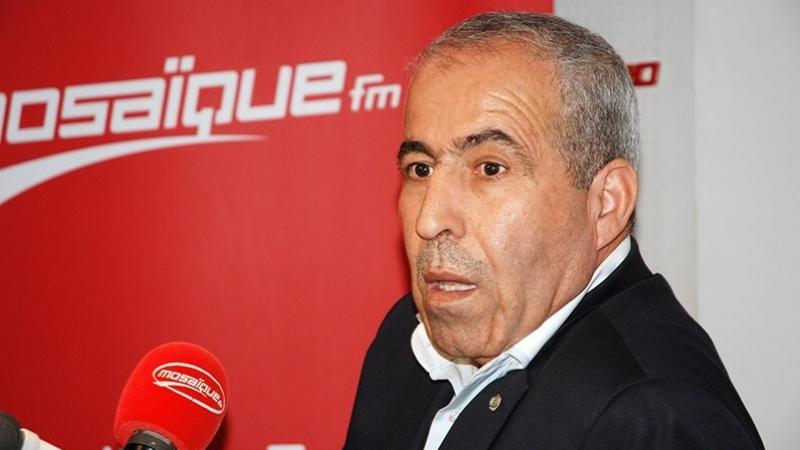 Lazhar Akermi-Abdelkader Nasri