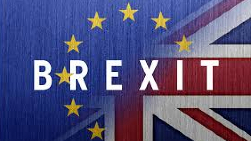 Le Brexit essuye un rejet au parlement britannique
