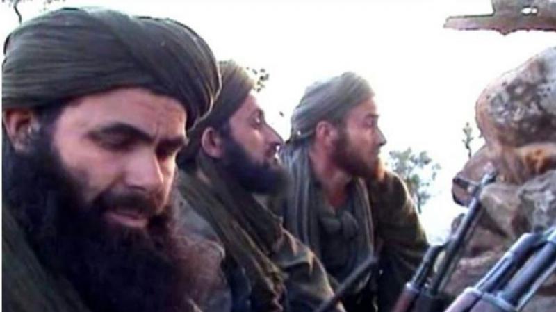 Le chef d'Al-Qaïda au Maghreb islamique tué au Mali