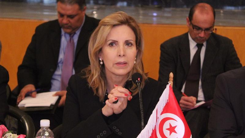 Le chef du cabinet de la présidence démissionne et rejoint Nidaa