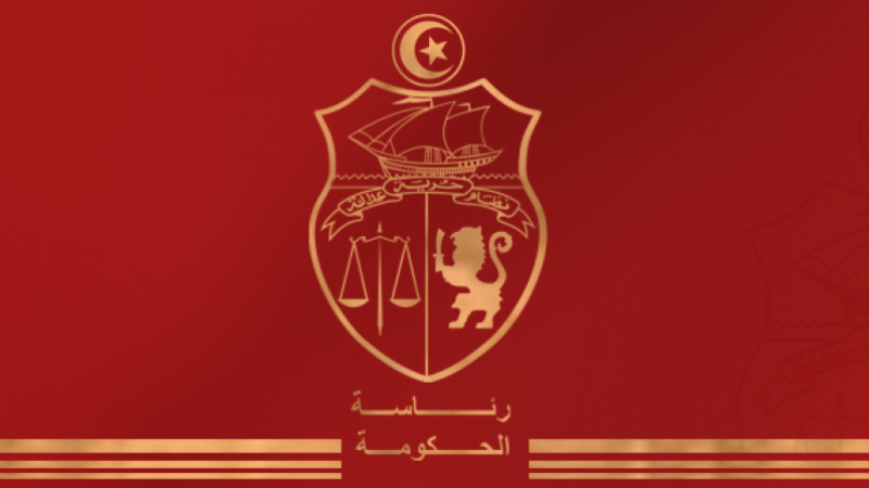 Le chef du gouvernement reçoit le député Iyadh Elloumi