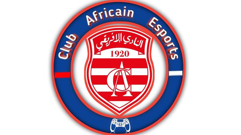 Le Club africain Esports