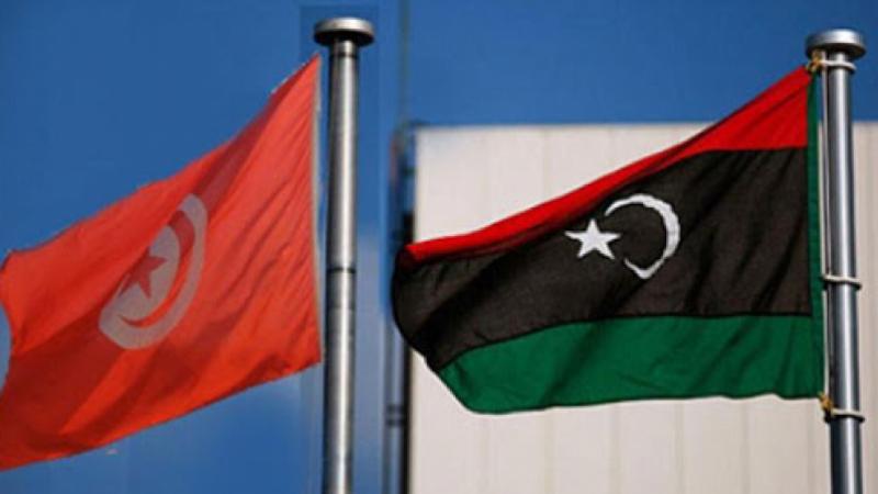 Le Consul général de Libye: Rapatriement des tunisiens dans deux jours