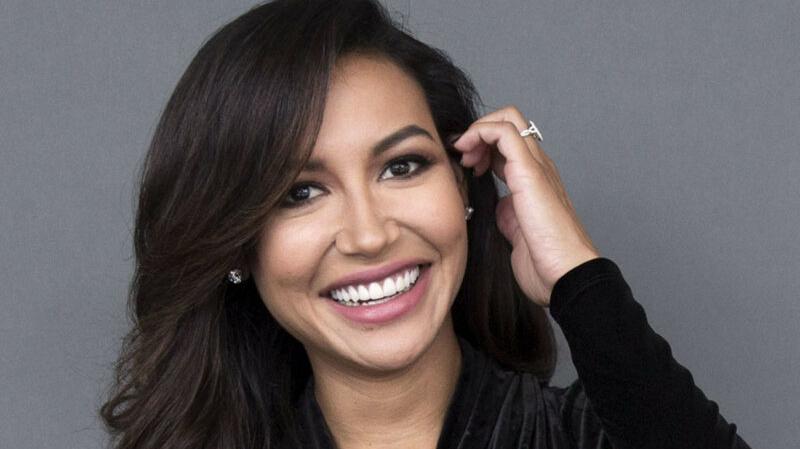 Le corps de l'actrice Naya Rivera retrouvé dans un lac