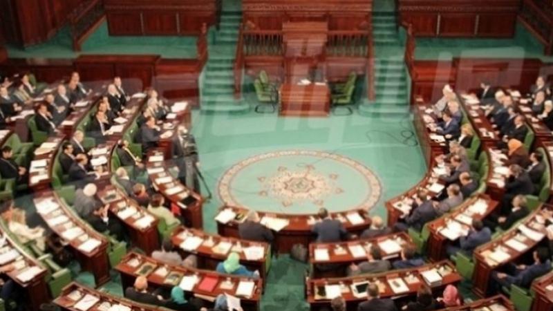 Le courant démocratique rejette les signatures du PDL