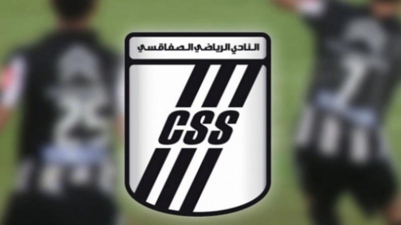 Le CSS renouvelle le contrat de Karoui